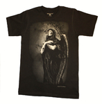 "Doc Black - Paul Fleming ""Angel of Death"" T-Shirt"