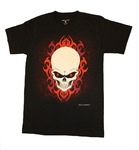 "Doc Black - Paul Fleming ""Devil Eyes"" T-Shirt"
