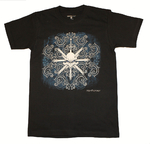 "Doc Black - Paul Fleming ""Tribal Sword"" T-Shirt"