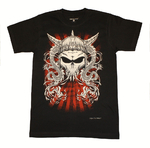 "Doc Black - Paul Fleming ""Viking Slayer"" T-Shirt"